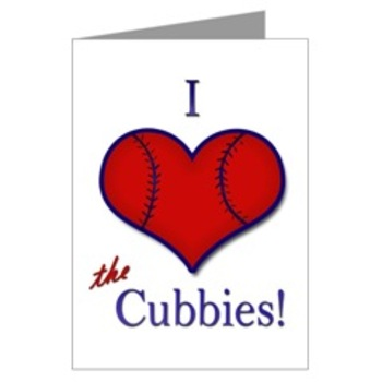 I_love_the_cubbies_1